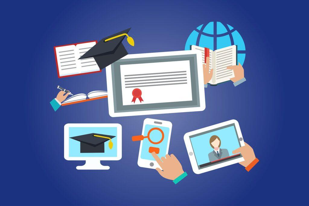 E-Learnings für Compliance-Beauftragte