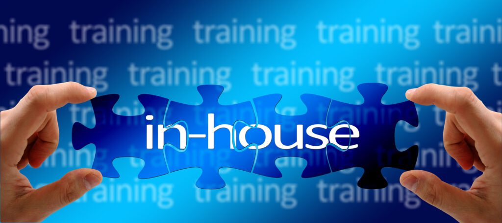 Inhouse-Trainings für Compliance-Beauftragte